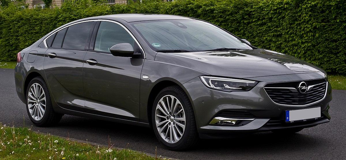 Konya Opel Periyodik Bakım Fiyatları