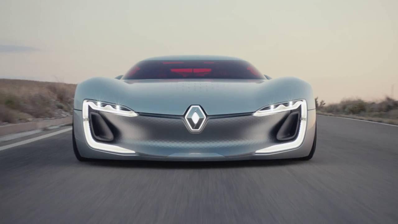 Konya Renault Periyodik Bakım Fiyatları