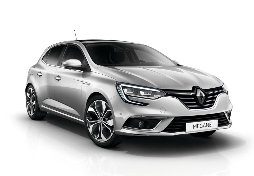 Konya Renault Periyodik Bakım Servisi Özel Servis
