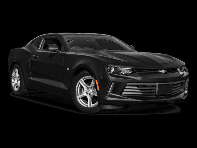 Konya Chevrolet Periyodik Bakım Fiyatları