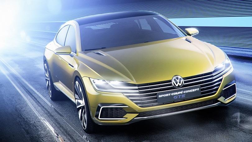 Konya Volkswagen Periyodik Bakım Servisi Özel Servis
