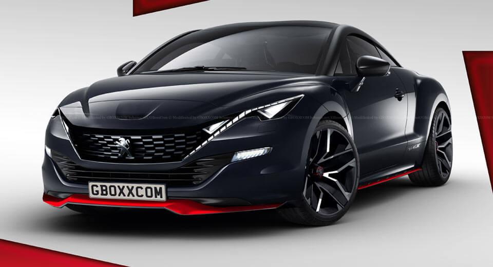Konya Peugeot Periyodik Bakım Fiyatları