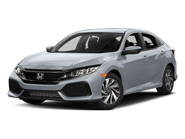 Konya Honda Periyodik Bakım Servisi Özel Servis